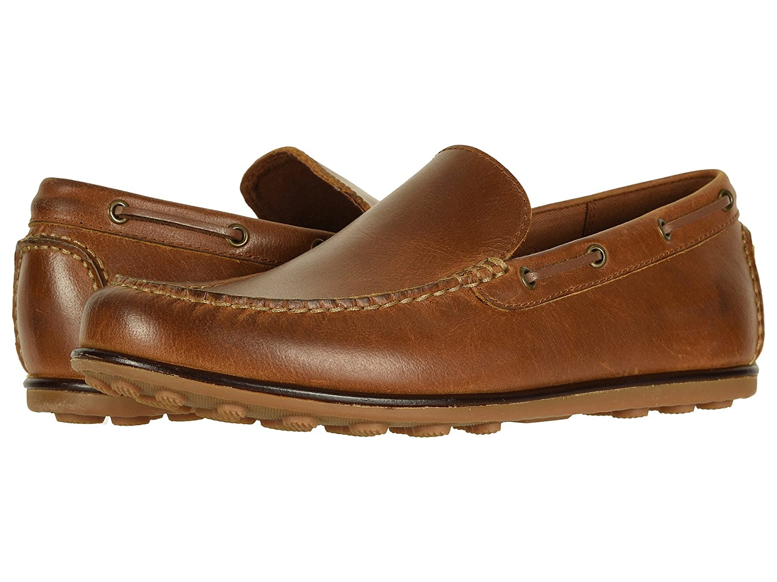 Frye Venetian Driving MocAtmospheric grades have affordable shoes