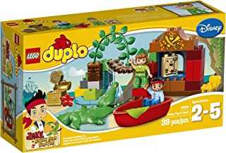 Best jake and the neverland pirates tick tock croc Reviews