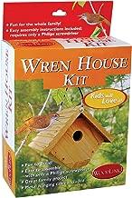 Best build a wren house Reviews