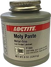 Best Loctite 234227 LOC51048 Moly Paste Anti-Seize Compound Review