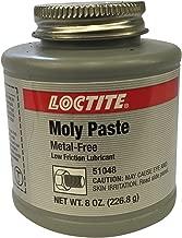 Loctite 234227 LOC51048 Moly Paste Anti-Seize Compound