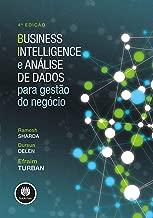 Business Intelligence e Análise de Dados para Gestão do Negócio (Portuguese Edition)