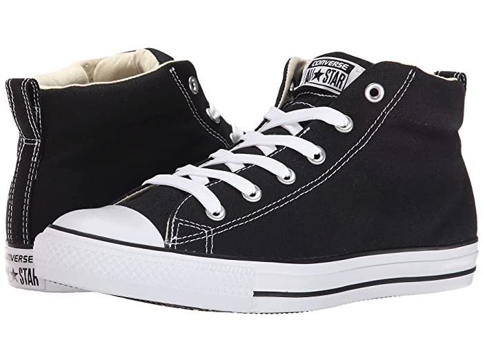 Sneakers Converse All Star Canvas Core Usa Junior