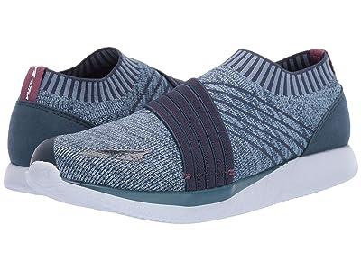 Altra Footwear Dyani (Blue) Women