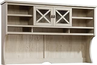 Best laurel foundry modern farmhouse desk Reviews