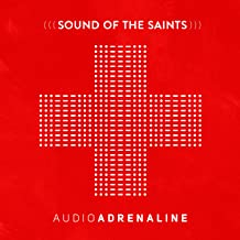 Best the sound of the saints Reviews
