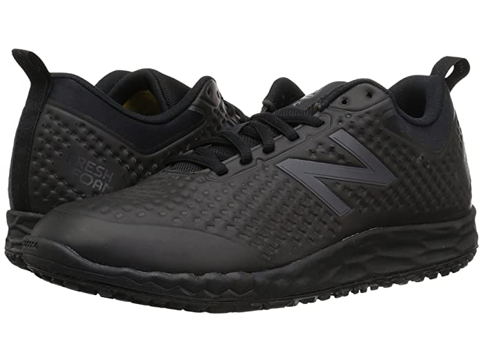 buy online c0846 a0d69 New Balance Fresh Foam 806
