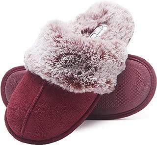 Best animal brand slippers Reviews