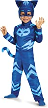 Best pj mask catboy costume Reviews