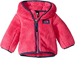 The North Face Kids - Campshire Full Zip (Infant)