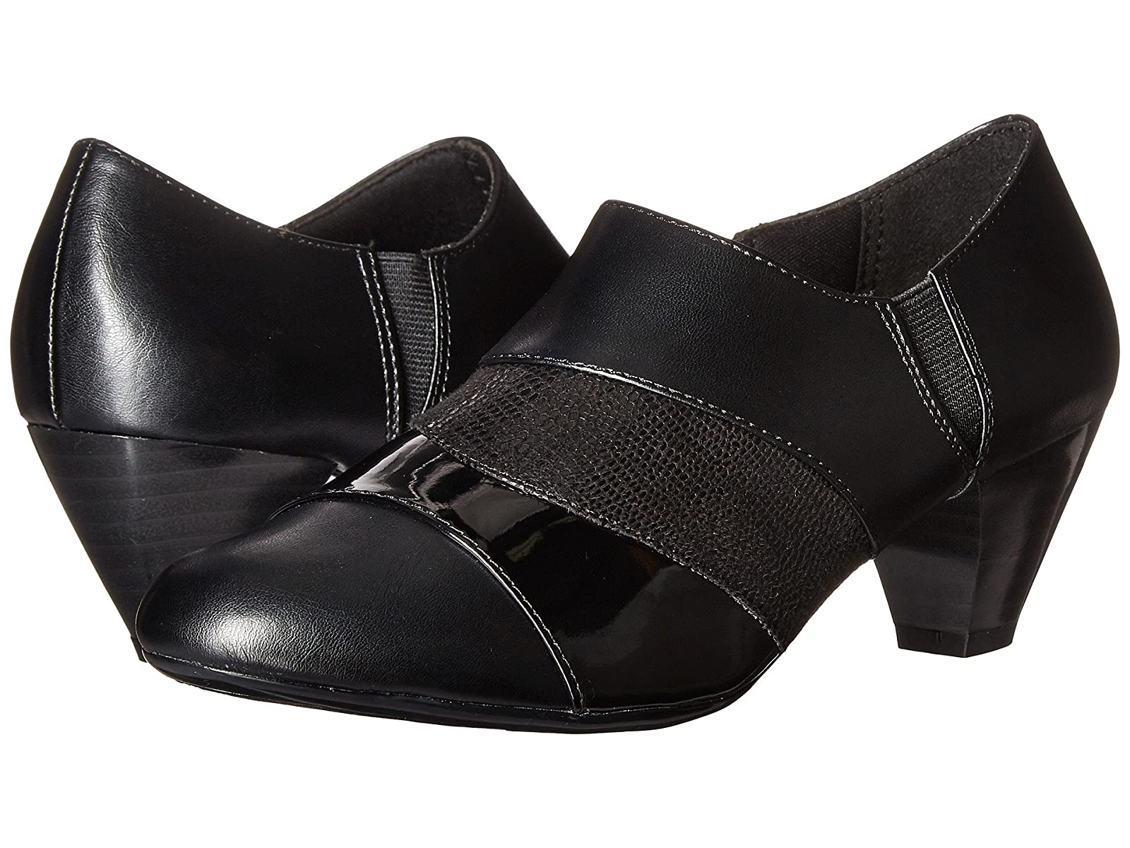 Soft Style GevaCheap and distinctive eye-catching shoes