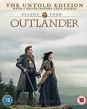 Outlander (2014) - Season 04