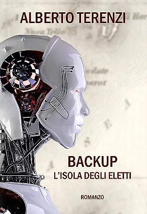 Backup - Lisola degli Eletti