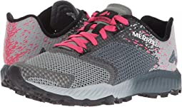 Merrell - All Out Crush 2