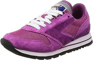 Best brooks womens walking sneakers Reviews