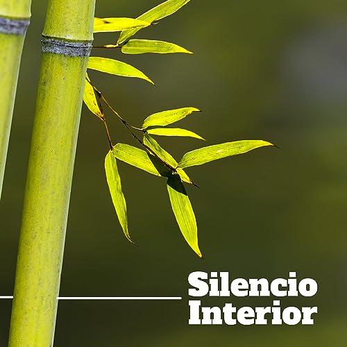 Música para Jardín Zen (Música para Bajar de Peso) #2 by ...