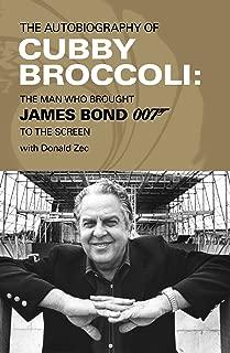 Best albert broccoli and broccoli Reviews