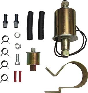 Autobest F4023 fuel pump