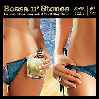 Best groove da praia miss you Reviews