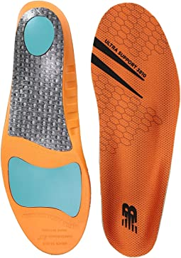 New Balance - Ultra Support Insole