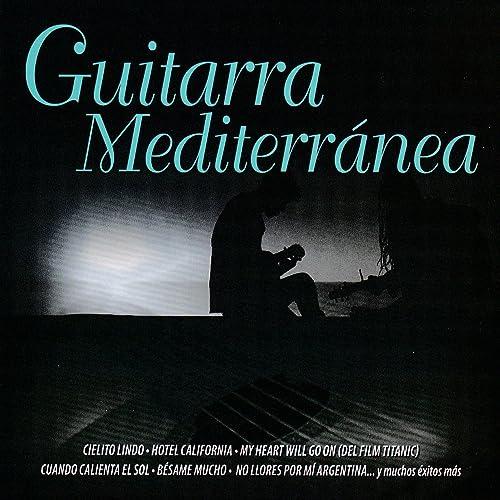 Cuando Calienta el Sol de El Niño de la Guitarra en Amazon Music ...