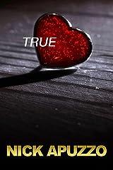 TRUE Kindle Edition