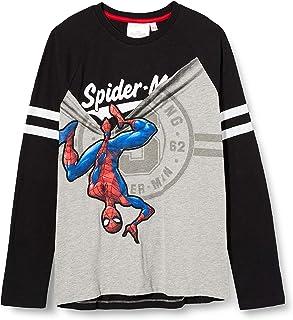 Desigual TS_Ultimate Camiseta para Niños