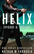 Helix: Episode 6 (Exclave)