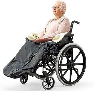 ortopedia-online-81ZdYa9mLdL. AC UL320