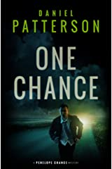 One Chance: A Thrilling Christian Fiction Mystery Romance (A Penelope Chance Mystery Book 1) Kindle Edition