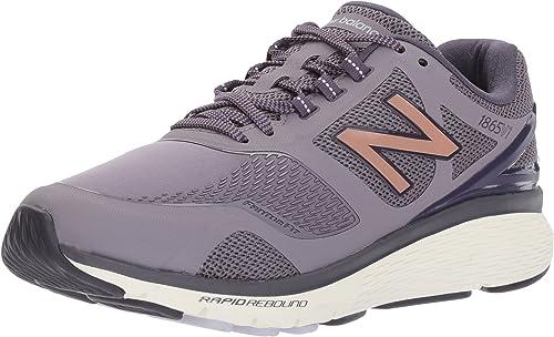 nouveau   Femmes Ww1865pr Chaussures Athlétiques