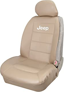 Plasticolor 008642R01 Universal Minions Bob Seat Cover