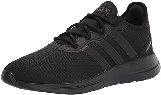 Adidasblack/Black/GREY14