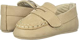 Soft Sole Loafer (Infant)