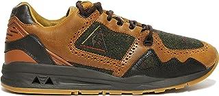 Coq Amazon Alpargatas Zapatos Sportif Para Hombre esLe wOX80NPZnk