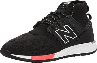 99fd586c8c Amazon.es: New Balance: Zapatos y complementos