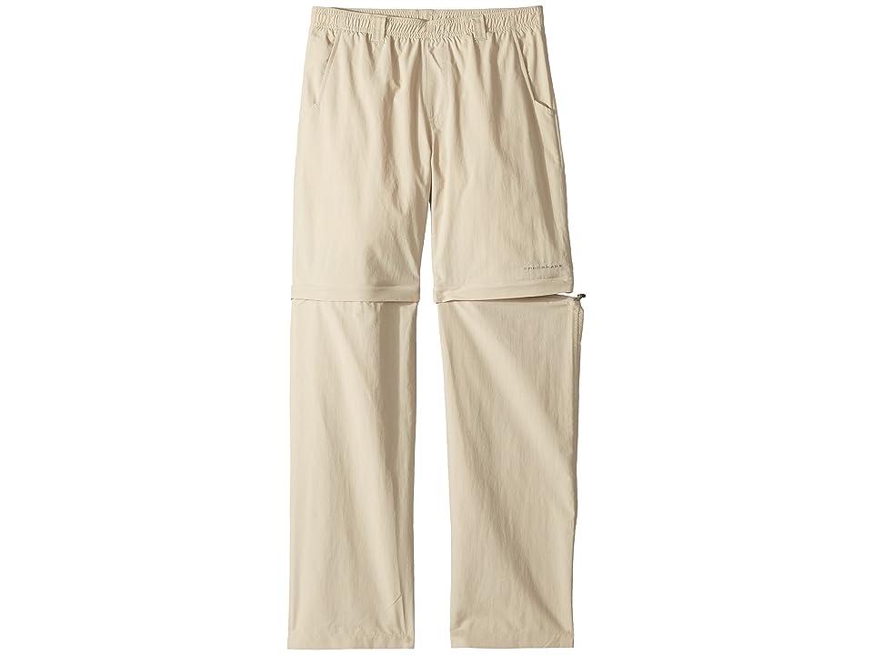 Columbia Kids - Columbia Kids Backcasttm Convertible Pants