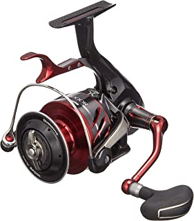 Shimano Reel 18?BB???X Rema-re 8000d