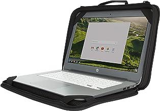 Amazon com: acer chromebook 14 case hard shell - Amazon
