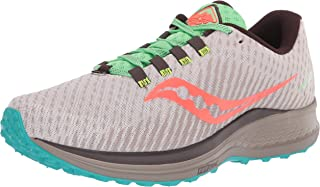 Men's Canyon Tr Trail Running Shoe