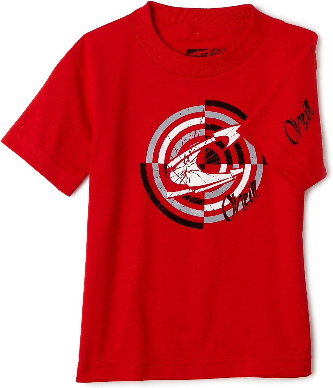 O'Neill Little Boys' Banger T-Shirt