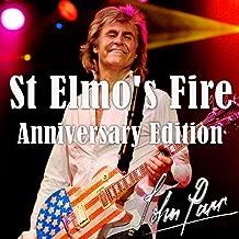 Best st elmo's fire mp3 Reviews