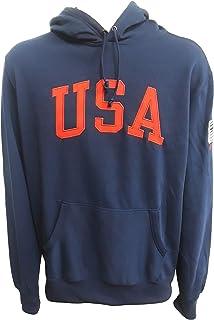 73e01591 Amazon.com: Polo Ralph Lauren - Fashion Hoodies & Sweatshirts ...