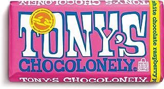 Best disco bar chocolate Reviews