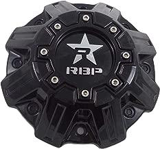 Best rbp center caps Reviews
