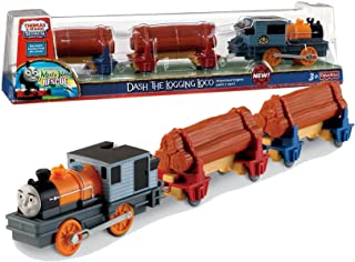 Fisher Price Year 2010 Thomas and Friends As Seen On