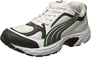 Puma Men's Ceylon II Ind. Running Shoes