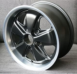 maxilite wheels
