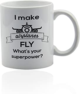 Best gift ideas for pilots Reviews