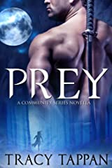 Prey (The Community Series) Kindle Edition